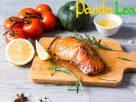 盘点,推荐五种减肥食品。