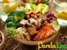 植物性饮食(Plant Based)是什么?与素食主义(Veganism)有任何区别?