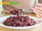 糙米与不抛光的面粉到底有好处?